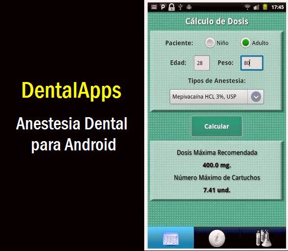 dental-apps
