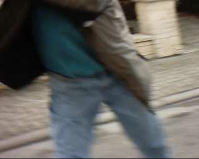 Anke Leewog, Staatsanwältin Anke Leewog, Staatsanwältin Leewog, Leewog Münstermaifeld, Staatsanwältin Leewog Landau, Rechtsanwalt Leewog Mayen, Anke Leewog Justiz Landau, Anke Leewog Verein Häusliche Gewalt, Anke Leewog Staatsanwaltschaft Landau, Anke Leewog Staatsanwalt Frankenthal, Deutscher Richterbund, https://landauerjustiz.wordpress.com/