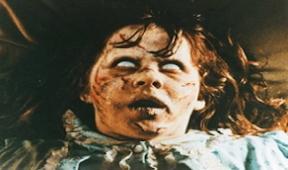 20 mejores peliculas terror de todos los tiempos