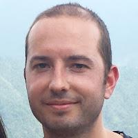 Marcoen Hirschberg's avatar