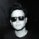 Mark Hoppus's profile photo