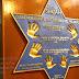 Para NO OLVIDAR el Holocausto LA embajada por la Paz exposición en el Instituto Cultural MéxicoIsrae