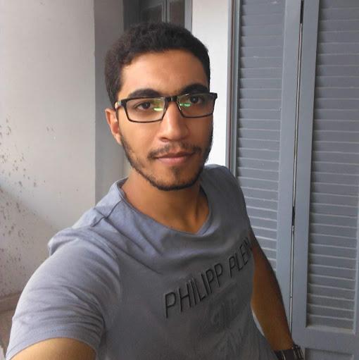 Abdelfatah Hussein picture