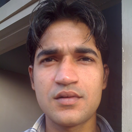 Harish Singh