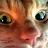 Bitsy VonTrapp avatar image