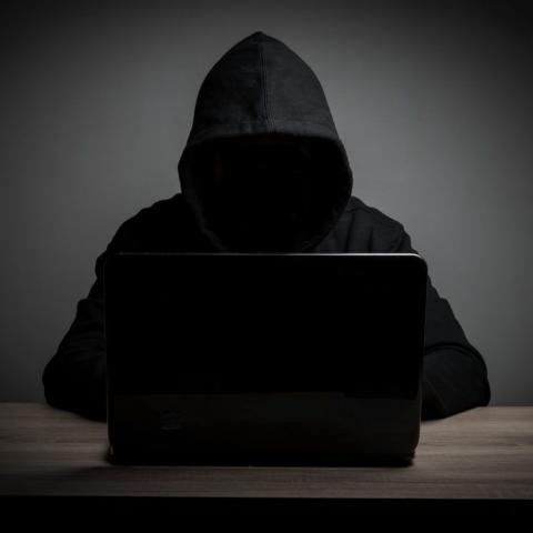 Vijay Kamalakar
