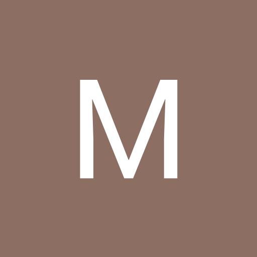 Maciej Michalak's avatar