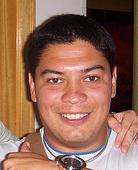 Portuga - Gilberto Rodriguez