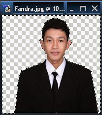 gambar dengan background transparan