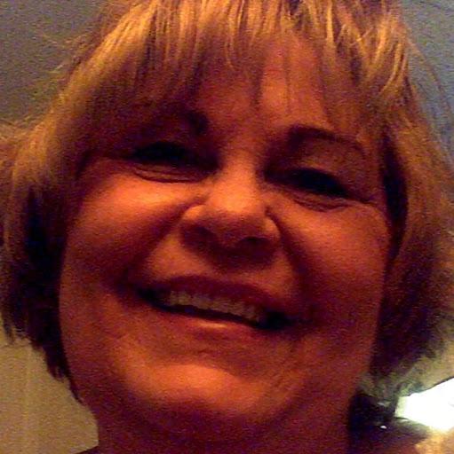 Renee Proctor