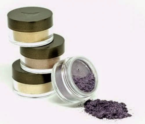 Alima Pure Limited Edition Fairy Tale Mineral Makeup Collection For Winterholiday 2010
