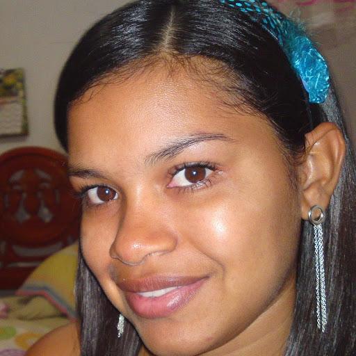 Mayra Rivero