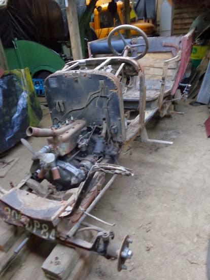 Restauration B2 Normande 1923 DSC01921