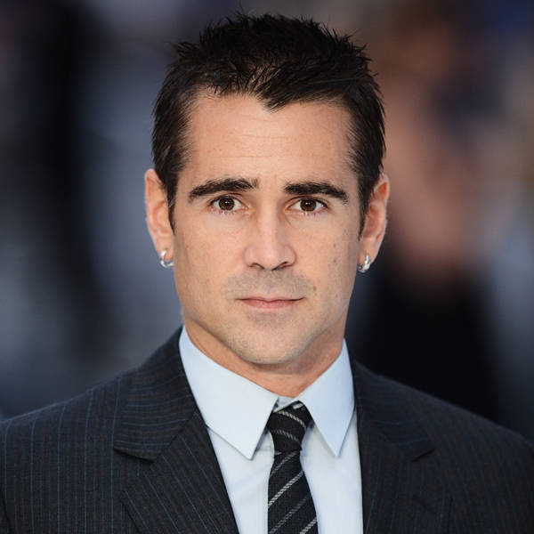 Colin Farrell: Irish actor Colin Farrell has been in quite a number of relationships. He has been linked with English actress Amelia Warner, writer Emma Frost, Britney Spears, Angelina Jolie, Josie Maran, Maeve Quinlan, and Demi Moore. Colin has a son with both Kim Bordenave and Alicja Bachleda-Curu?.