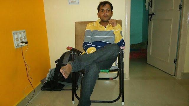 Dr Agarwal's Eye Hospital, No 869,2nd Stage,WCR,, Basaveshwaranagar, Bengaluru, Karnataka 560079, India