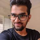 Tosif Khan