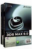 3dsMAX 9