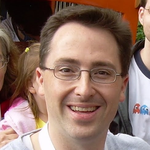 Michael Monson