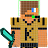 Kbirddog TheKing avatar image