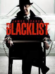 The Blacklist Season 1 - Bản danh sách đen