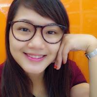 Profile photo of Hoa Hoai