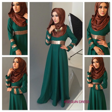 Emerald Green Size 34 36 42