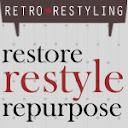 Retro Restyling