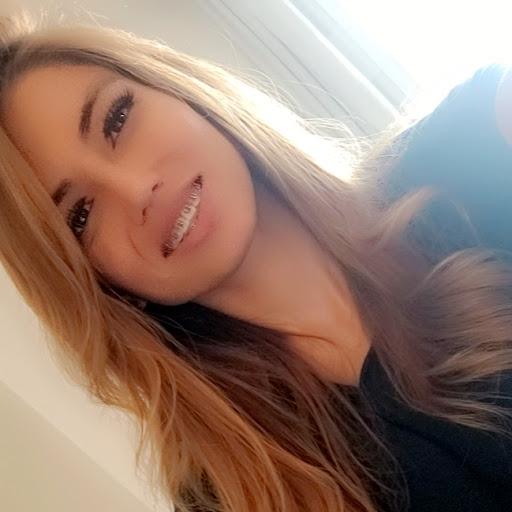 Karina Delagarza Photo 2
