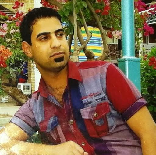 Ahm Ahmed Photo 4