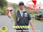 久々の優勝!!柴田選手 2012-04-28T02:53:43.000Z