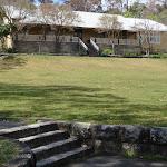 Atholl Hall (69817)