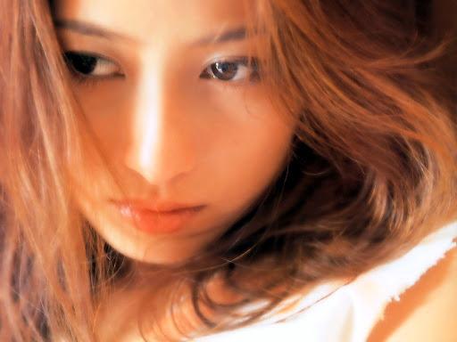 Kanako Enomoto Photo Gallery