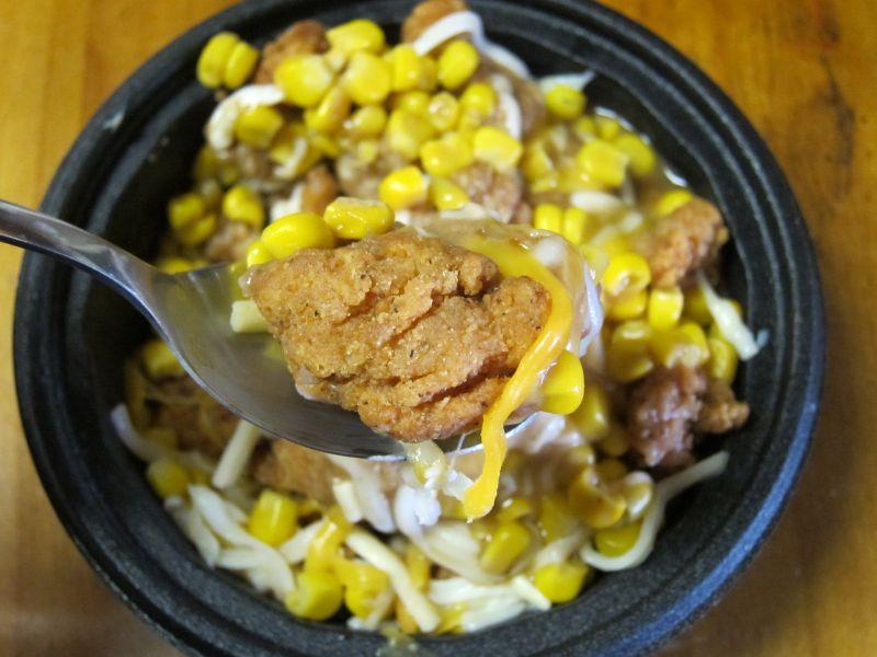 Kfc Small Potato Wedges Nutrition   Besto Blog