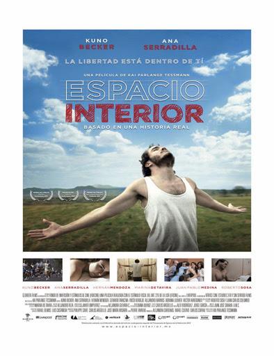 Espacio interior (2012)