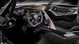 GENEVA 2015 - Aston Martin Vulcan officially introduced!