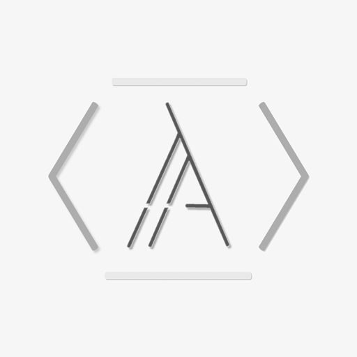 The Adminator review