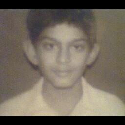 Raj Dhillon