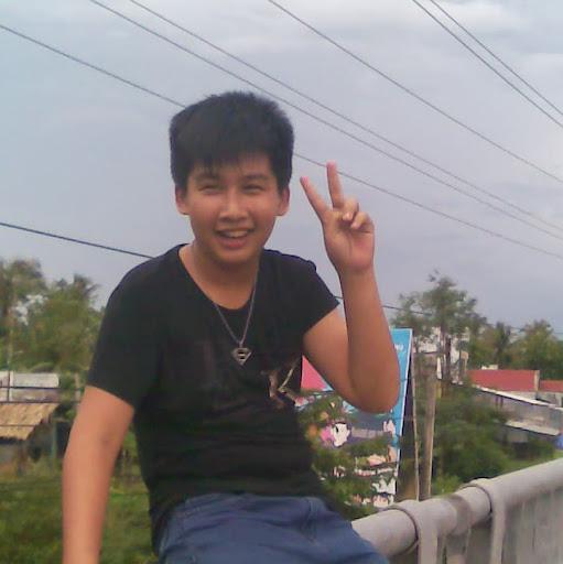 Quan Ha Photo 26