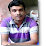 sarvesh kumar Sharma's profile photo