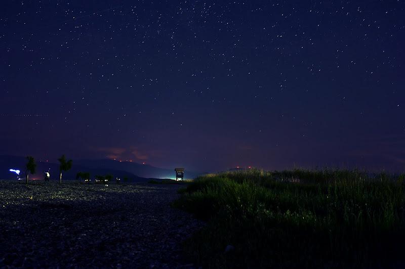 Aigio Bay
