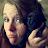 Meggan New avatar image