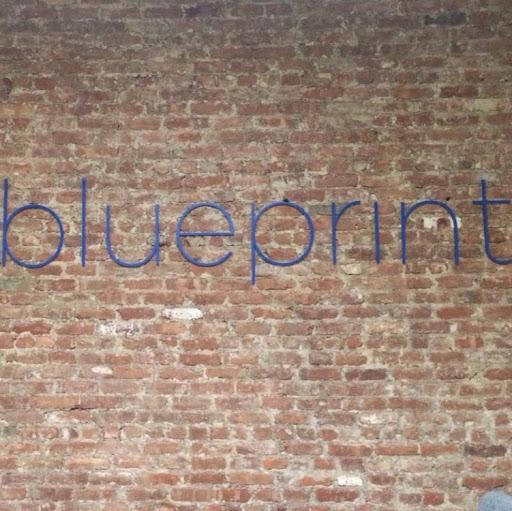 Blueprint lsat preparation google malvernweather Choice Image