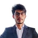 Abhinav Khichar
