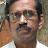 Prabir Sur avatar image