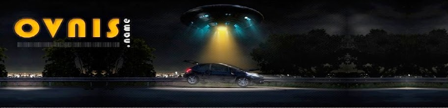 Videos de Ovnis y Extraterrestres, Ciencia o Ficción?