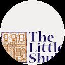 Little Shul