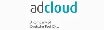 adcloud, startup de publicidad online