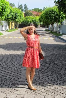 forever--dresses-bershka-flats%257Elook-main তীব্র গরম থেকে রক্ষা পেতে