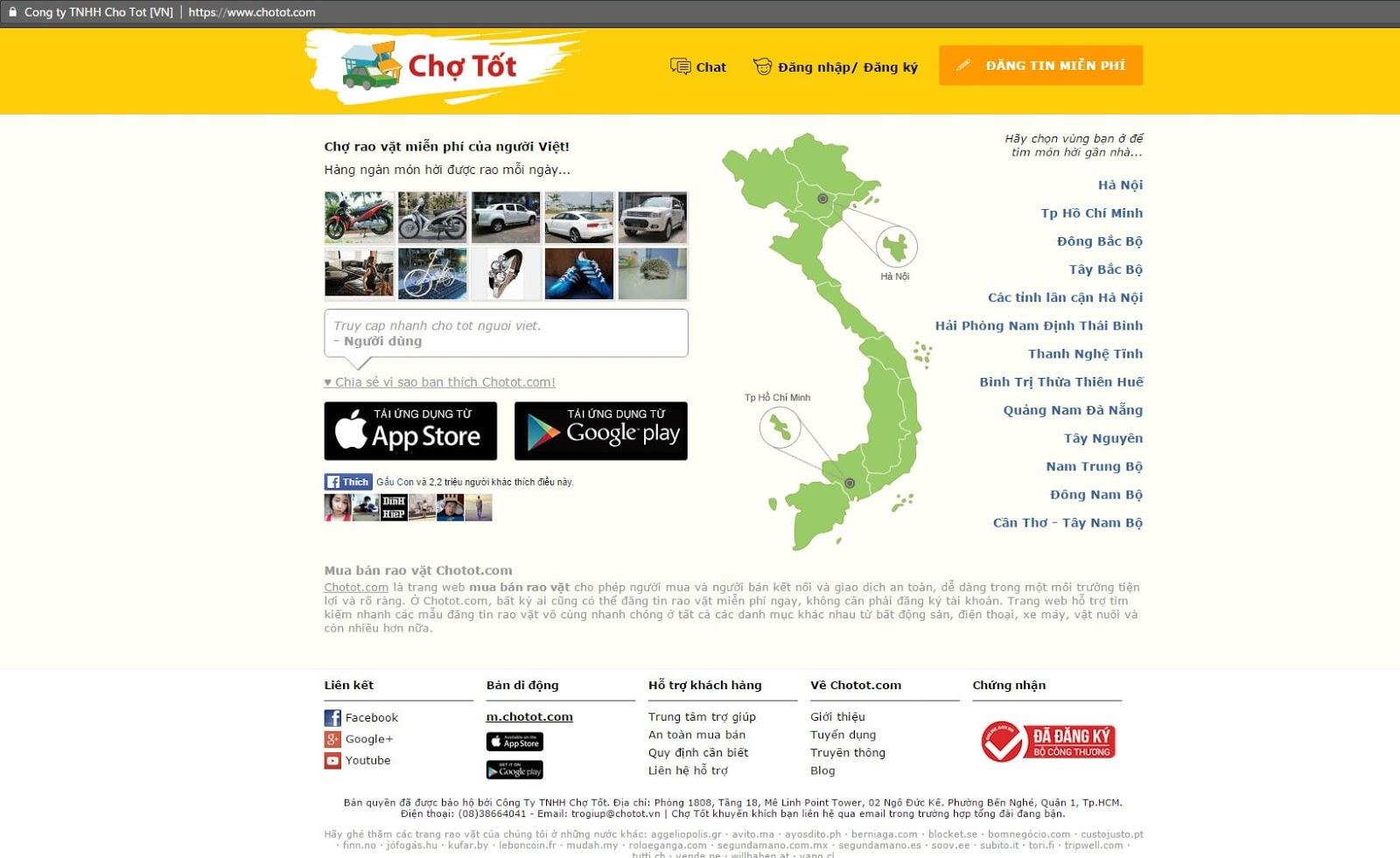 TOP WEBSITE ( TRANG WEB ) TÌM VIỆC LÀM ( TUYỂN DỤNG ) TỐT NHẤT HIỆN NAY