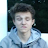 Nick Borngraber avatar image